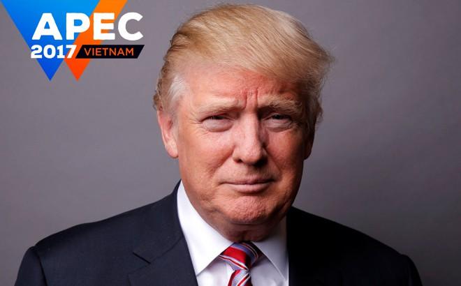 Bạn biết gì về Tổng thống Mỹ Donald Trump?