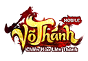 vothanh.png